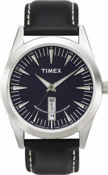 Zegarek Timex T2D431 - duże 1