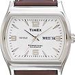 Zegarek męski Timex wieczny kalendarz T2D481 - duże 2
