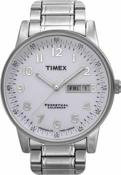 Zegarek Timex T2D531 - duże 1