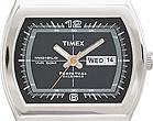 Zegarek męski Timex wieczny kalendarz T2D541 - duże 2