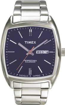 Zegarek Timex T2D571 - duże 1