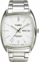 Zegarek męski Timex wieczny kalendarz T2D591 - duże 2