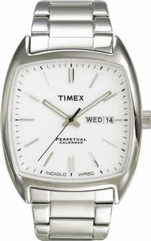 Timex T2D591 Wieczny Kalendarz