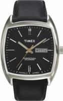 Zegarek męski Timex wieczny kalendarz T2D611 - duże 2