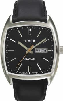 Zegarek Timex T2D611 - duże 1