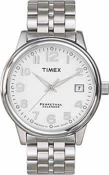 Zegarek Timex T2D621 - duże 1