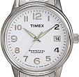 Zegarek męski Timex wieczny kalendarz T2D631 - duże 2