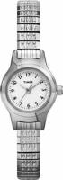 Zegarek damski Timex classic T2D741 - duże 1