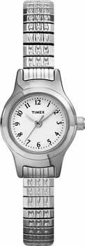 Zegarek Timex T2D741 - duże 1