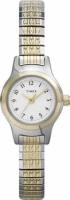 Zegarek damski Timex classic T2D751 - duże 1