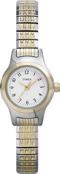 Zegarek Timex T2D751 - duże 1