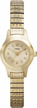 T2D761 - zegarek damski - duże 3