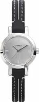 Zegarek damski Timex classic T2D881 - duże 2