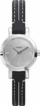 Zegarek Timex T2D881 - duże 1