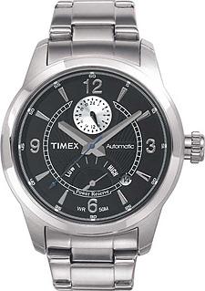 Timex T2D921 Automatic