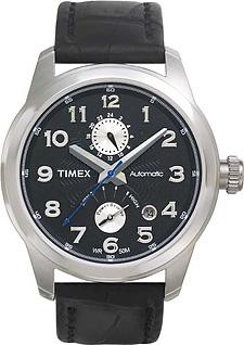 Timex T2D931 Automatic