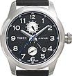 Zegarek męski Timex automatic T2D931 - duże 2