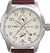 Zegarek męski Timex automatic T2D941 - duże 2