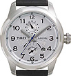 Zegarek męski Timex automatic T2D951 - duże 2