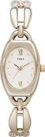 Zegarek damski Timex classic T2E041 - duże 1