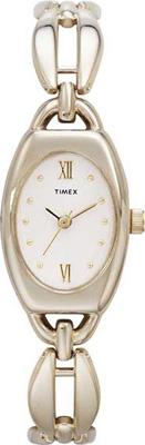 Zegarek Timex T2E041 - duże 1