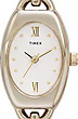 Zegarek damski Timex classic T2E041 - duże 2