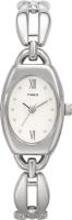 Zegarek damski Timex classic T2E051 - duże 1
