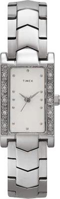 Zegarek Timex T2E061 - duże 1