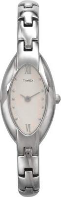 Timex T2E111 Classic
