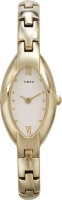 Zegarek damski Timex classic T2E121 - duże 1