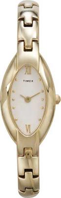 Zegarek Timex T2E121 - duże 1