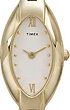 Zegarek damski Timex classic T2E121 - duże 2