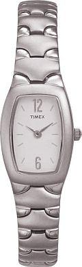 T2E131 - zegarek damski - duże 3