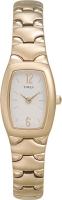 Zegarek damski Timex classic T2E151 - duże 1