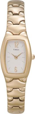 Timex T2E151 Classic