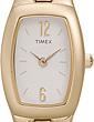 Zegarek damski Timex classic T2E151 - duże 2