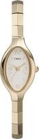 Zegarek damski Timex classic T2E171 - duże 1