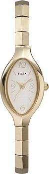 Zegarek Timex T2E171 - duże 1
