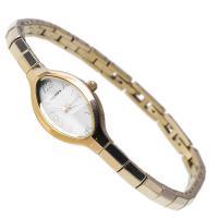 Zegarek damski Timex classic T2E171 - duże 3