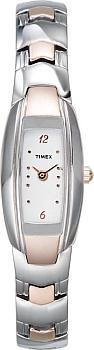 Zegarek Timex T2E181 - duże 1
