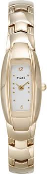 Timex T2E191 Classic