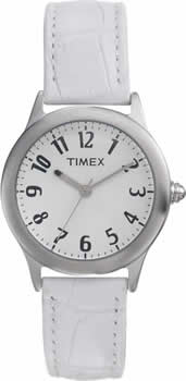 Zegarek Timex T2E201 - duże 1