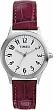 Zegarek damski Timex classic T2E211 - duże 1