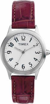 T2E211 - zegarek damski - duże 3