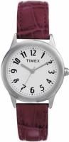 Zegarek damski Timex classic T2E241 - duże 1