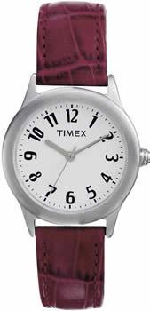 T2E241 - zegarek damski - duże 3