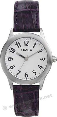 Zegarek Timex T2E261 - duże 1