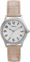 Zegarek damski Timex classic T2E271 - duże 1
