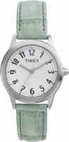 Zegarek damski Timex classic T2E281 - duże 1