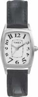 Zegarek damski Timex classic T2E291 - duże 2